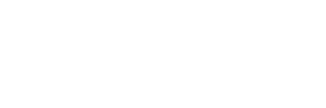 Langley School Logo