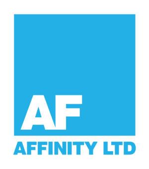 AF Affinity Master Logo new