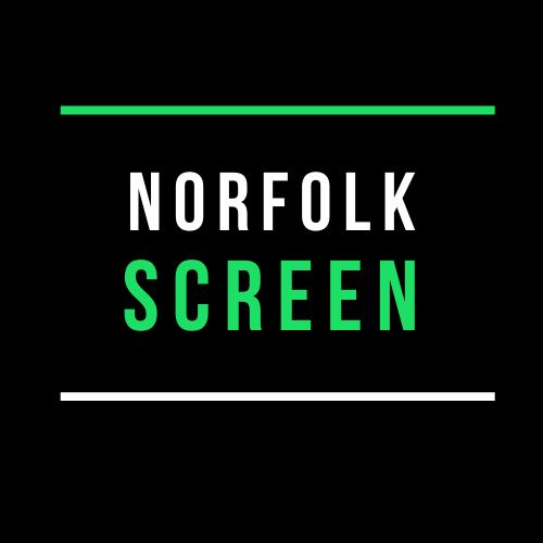 Norfolk Screen Logo V1